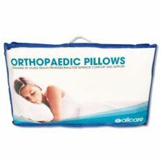 orthopaedic pillows