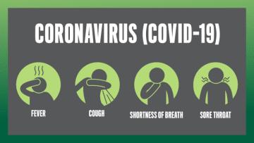 coronavirus-protection