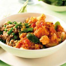 gluten-free-pumpkin-and-lentil-curry